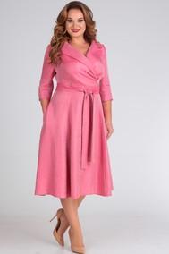 Модель 523 розовый SVT-fashion