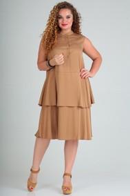 Модель 547 песочный SVT-fashion