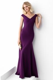 Модель 0423/12 фиолетовый EMSE