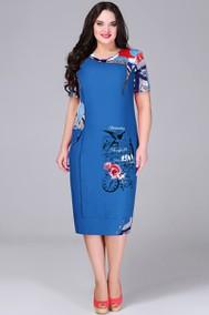 Модель 13205/2 Синий Bonna Image