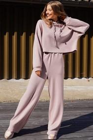 Модель 3973 розовый Prestige