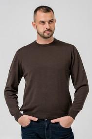 Модель 7932 коричневый Subota