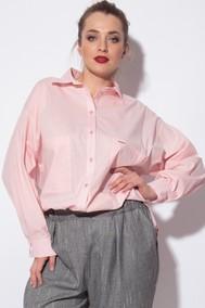 Модель 11078 розовый SOVA