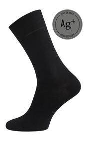 Модель 2062 черный 000 ALFA