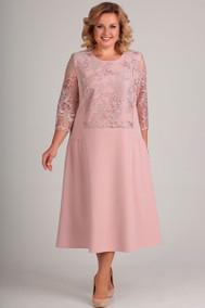 Модель 01-619/1 нежно-розовый Elga