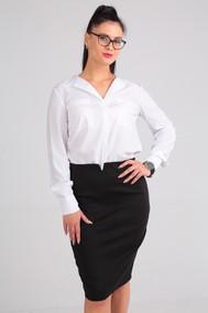 Модель 5965 белый Lans Style