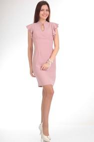 Модель 284 бледно-розовый 170 Lady Line