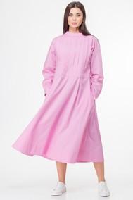 Модель 998 розовый Anelli