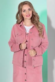 Модель 367 розовый Angelina & Company