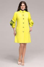 13-050 желтый Bonna Image