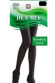 Модель 1476 Bamboo 300 Dea Mia