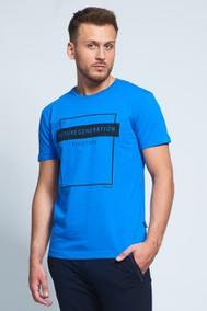 Модель 23081/2 182 голубой FORMAT