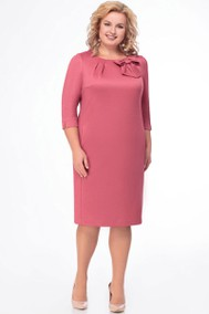 Модель 1480 розовый Кэтисбел