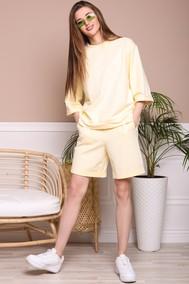 Модель 9013 лимонный AURA ofthe day