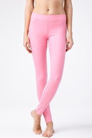 Модель Lynda розовый 164 Conte Elegant