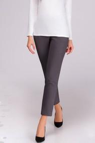 Модель 11810 серые тона LeNata pants