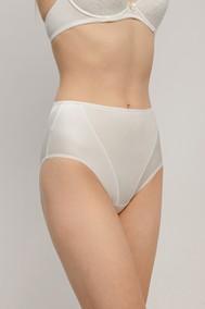 Модель 218.9.25 сумрачно-белый Milady lingerie