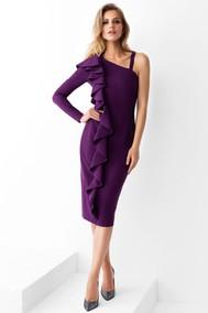 Модель 0330/04 фиолетовый EMSE