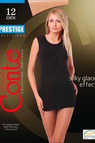 Модель Prestige12 Conte Elegant