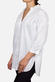 Модель 577 белый Mirolia