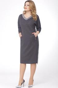 Модель 1062 серый Verita