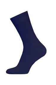 Модель 2122 темно-синий  000 Брестский чулочный комбинат