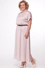 664/4 светло-розовый Michel Chic