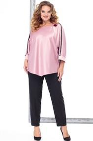 Модель 457 розовый Angelina & Company