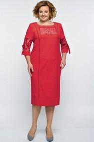 Модель 01-545 красный Elga