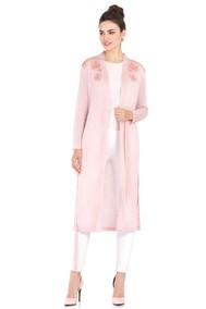 Модель 409 розовый PiRS