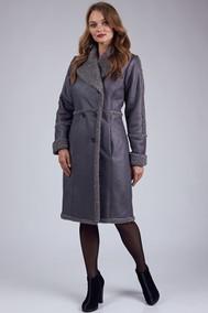 Модель 1814 серый Sansa