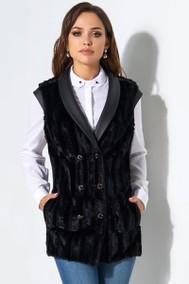 Модель 3480 черный Lissana