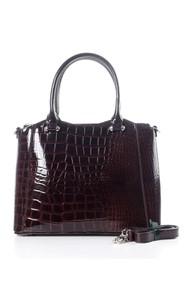 Модель нк 7819 9с2752к45 коричневый Galanteya