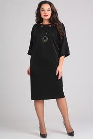 Модель 00101 черный Andrea Style