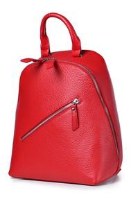 Модель нк 52518 1с1072к45 красный Galanteya