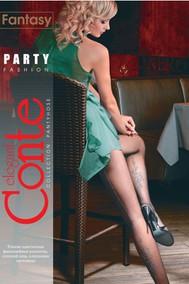 Модель Party Conte Elegant