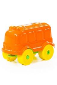 Автобус (6 элементов)