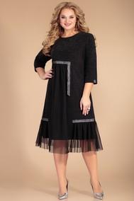 Модель 1467-1 черный Svetlana Style