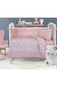 Модель 4261.490102 Зорачка розовый Блакiт