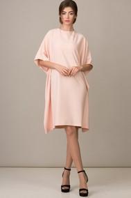 Модель 452 розовый  Rosheli