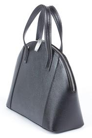 Модель 25418 8с3256к45 черный+платина Galanteya