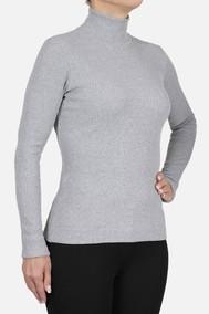 Модель 569 серый Mirolia