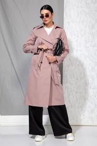 Модель 4056 пудрово-розовый Beautiful & Free