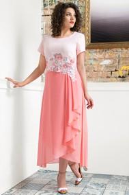 Модель 826-2 розовый Avanti Erika