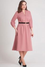 Модель 2397 розовый Асолия