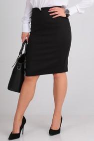 Модель 5315 черный Lans Style