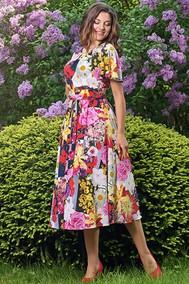 1059 цветы Arita Style-Denissa