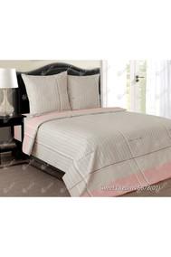 Модель 4125.567801 Sweet Dreams бежевый с розовым Блакiт
