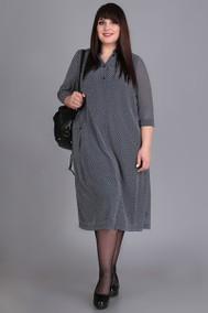 Модель 3642 серый Альгранда
