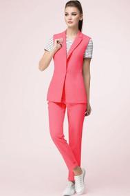 Модель 31879 розовый LeNata